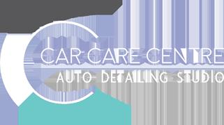 CarCareCetre-Logo-FINAL